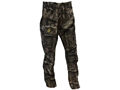 ScentBlocker Men's Recon Lite Pants Polyester