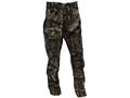 ScentBlocker Men's Recon Lite Pants Polyester