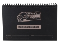 Product detail of Voodoo Tactical Marksman Data Book