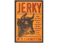 """Jerky"" Book by A. D. Livingston"