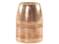 Product detail of Speer Gold Dot Bullets 480 Ruger (475 Diameter) 275 Grain Bonded Jacketed Hollow Point Box of 50