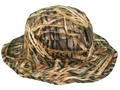 Outdoor Cap Gore-Tex Waterproof Boonie Hat