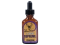 Primetime Tom Miranda's Primetime 2-Drop Supreme Deer Scent Liquid 1 oz