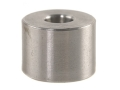 L.E. Wilson Neck Sizer Die Bushing 283 Diameter Steel