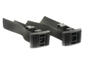 Product detail of Buffer Technologies MagCinch Magazine Coupler HK UMP/USC Nylon