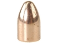 Magtech Bullets 9mm (355 Diameter) 124 Grain Full Metal Jacket