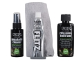 Product detail of Flitz Gun and Knife Care Kit
