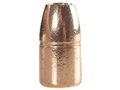 Barnes XPB Handgun Bullets 480 Ruger, 475 Linebaugh (475 Diameter) 275 Grain Solid Copper Hollow Point Lead-Free Box of 20