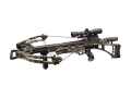 Product detail of Carbon Express Covert CX2 Crossbow Package with Illuminated 4x32 Multi-Reticle Scope Mossy Oak Break-Up Infinity Camo