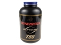 Product detail of Winchester 780 Smokeless Powder