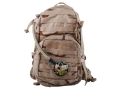 CamelBak H.A.W.G. MG Backpack with 100 oz Hydration System Nylon