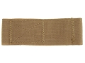 Buffer Technologies MagCinch Pull Tab Nylon Tan