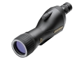 Product detail of Leupold SX-1 Ventana Spotting Scope 15-45x 60mm Armored Black