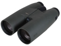 Meopta Meostar B1 Binocular 8x 56mm Roof Prism Rubber Armored Green