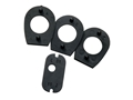 Product detail of Benelli ComforTech Stock Adjustment Shim Kit Benelli Super Black Eagle II, M2, Supersport, Cordoba, Montefeltro, Legacy 12 Gauge