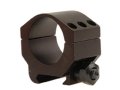 Product detail of Burris 30mm Xtreme Tactical Picatinny Style Ring Matte Low Package of 1