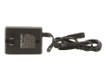 Streamlight AC Fast Charge Cord