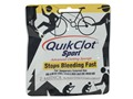 QuikClot Sport ACS Blood Clot Sponge