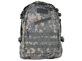 Tru-Spec GI Spec 3-Day Military Backpack Nylon ACU Digital Camo