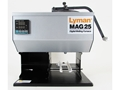 Lyman Mag 25 Digital Melting Furnace 110 Volt