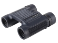 Bushnell H2O Compact Binocular 10x 25mm Roof Prism Armored Black