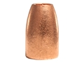 Cor-Bon DPX Bullets 40 S&W, 10mm Auto (400 Diameter) 140 Grain Hollow Point Lead-Free Box of 100
