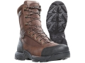 "Product detail of Danner Pronghorn GTX 8"" Waterproof Uninsulated Hunting Boots Leather and Nylon"