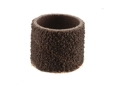 Dremel Sanding Band 1/2&quot; 60 Grit Package of 6
