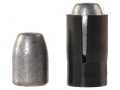 Product detail of Thompson Center Cheap Shot Sabot 50 Caliber with 240 Grain Lead Hollow Point Bullet Pack of 20