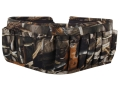 Product detail of Flambeau Neoprene Shell Belt Realtree Max-4 Camo