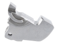 Product detail of Browning Locking Block Browning Auto-5 16, 20 Gauge
