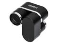 Steiner Miniscope Monocular 8x 22mm Matte