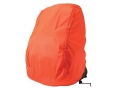 Product detail of CamelBak Tactical Rain Backpack Cover Polyester Foliage Green/Blaze