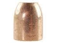 Product detail of Speer Bullets 50 Caliber (500 Diameter) 300 Grain Total Metal Jacket Box of 50