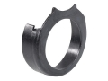 Remington Gas Cylinder Collar Remington 11-87