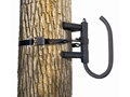 Big Game Tight-Grip Ratcheting Treestand Handle