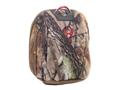 Badlands Mag Rangefinder Case Nylon Realtree Xtra Camo