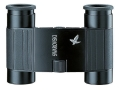 Swarovski Pocket Binocular 8x 20mm Roof Prism Black