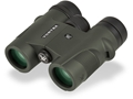 Vortex Optics Gen I Diamondback Binocular 10x 32mm Roof Prism Green