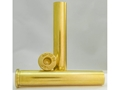 Jamison Reloading Brass 40-70 Sharps Straight Bag of 50