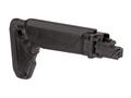 Magpul Zhukov-S Folding Stock AK-47, AK-74 Polymer