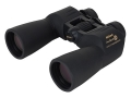 Nikon Action EX Extreme ATB Binocular 16x 50mm Porro Prism Black