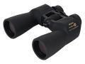 Nikon Action EX Extreme ATB Binocular Porro Prism Black