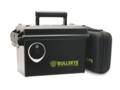 Bullseye Camera Systems AmmoCam Long Range Edition 1 Mile Target Camera System
