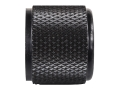 Product detail of EGW AR-10, LR-308 Muzzle Thread Protector 5/8&quot;-24 Thread