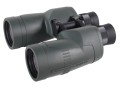 Vortex Hurricane Binocular 7x 50mm Porro Prism Rubber Armored Green