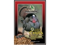 BioLogic Turkey Gold Chufa Annual Food Plot Seed 10 lb