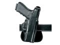Safariland 518 Paddle Holster Sig Sauer P220, P226 Laminate