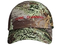 Core4Element Tek Hat Polyester