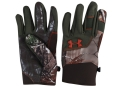 Product detail of Under Armour Ridge Reaper Gloves Synthetic Blend